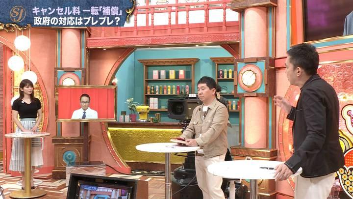 2020年07月26日山本里菜の画像14枚目