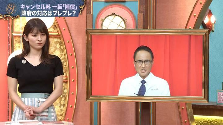 2020年07月26日山本里菜の画像15枚目