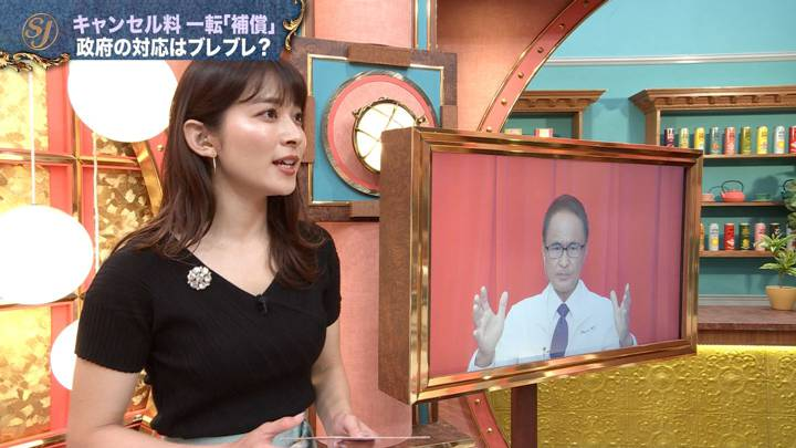 2020年07月26日山本里菜の画像17枚目