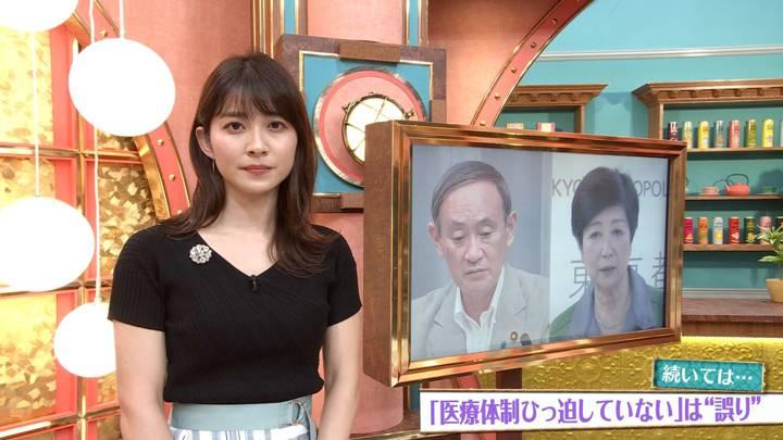 2020年07月26日山本里菜の画像18枚目