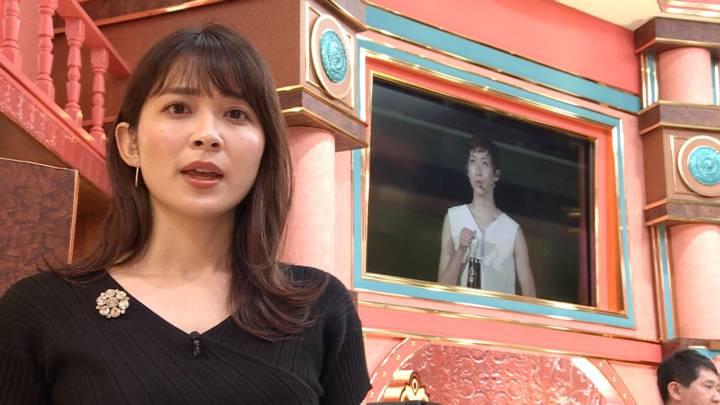 2020年07月26日山本里菜の画像23枚目