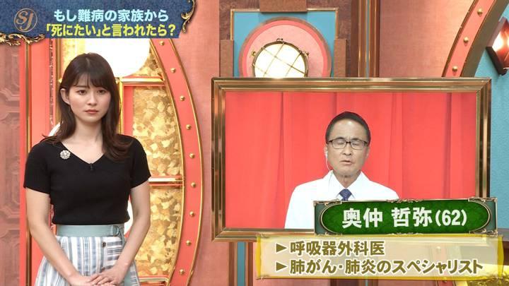 2020年07月26日山本里菜の画像24枚目