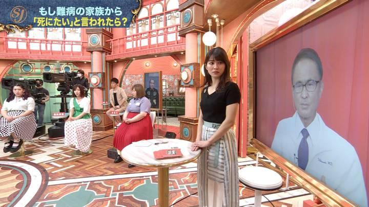 2020年07月26日山本里菜の画像25枚目