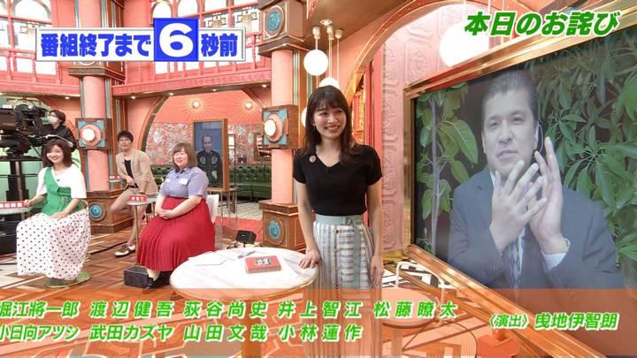 2020年07月26日山本里菜の画像29枚目