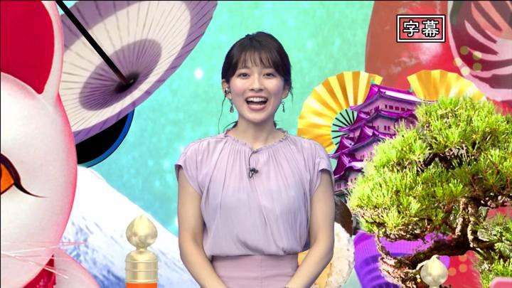 2020年07月28日山本里菜の画像01枚目