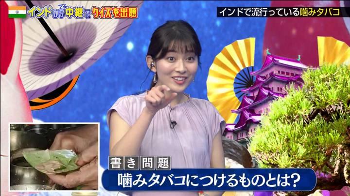 2020年07月28日山本里菜の画像09枚目