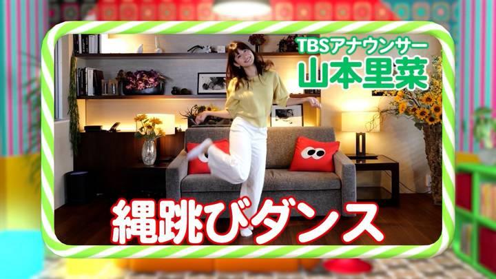 2020年07月30日山本里菜の画像01枚目
