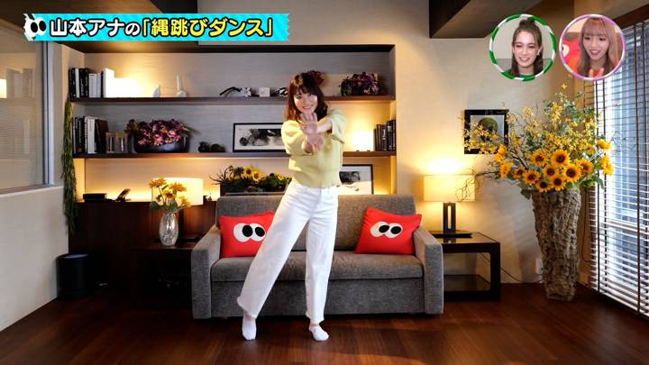2020年07月30日山本里菜の画像16枚目