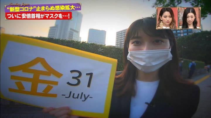 2020年08月02日山本里菜の画像11枚目