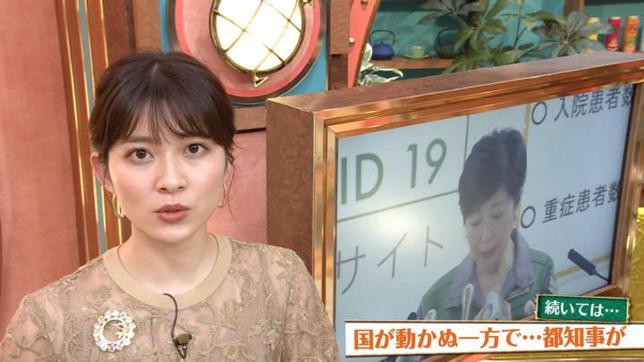 2020年08月02日山本里菜の画像13枚目