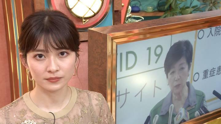 2020年08月02日山本里菜の画像14枚目