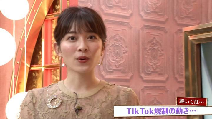 2020年08月02日山本里菜の画像17枚目