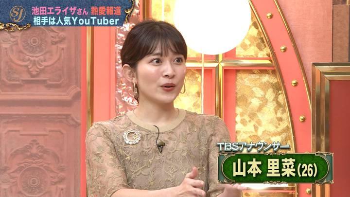 2020年08月02日山本里菜の画像24枚目