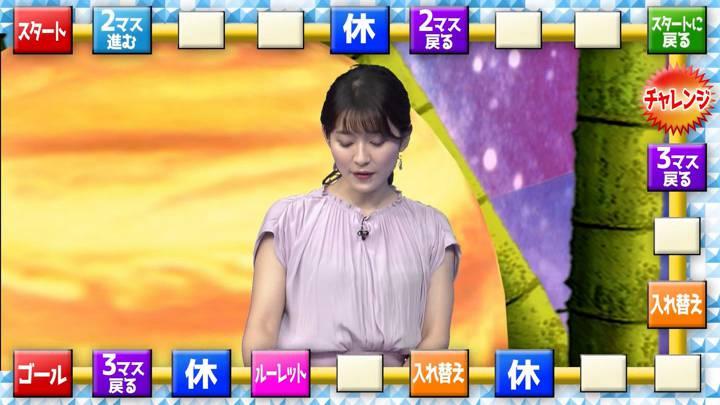2020年08月04日山本里菜の画像02枚目