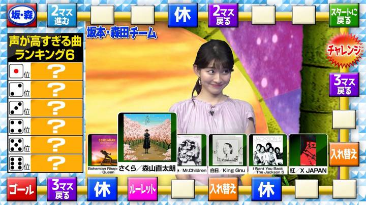 2020年08月04日山本里菜の画像04枚目
