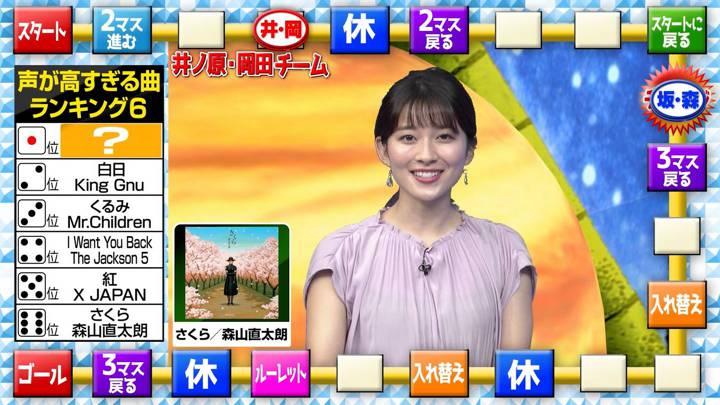 2020年08月04日山本里菜の画像13枚目