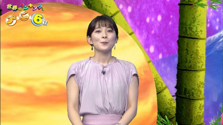2020年08月04日山本里菜の画像16枚目