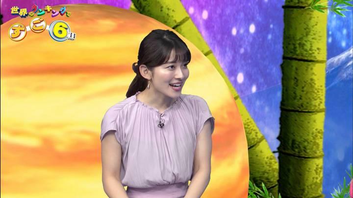 2020年08月04日山本里菜の画像17枚目