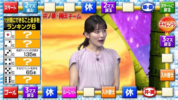 2020年08月04日山本里菜の画像21枚目