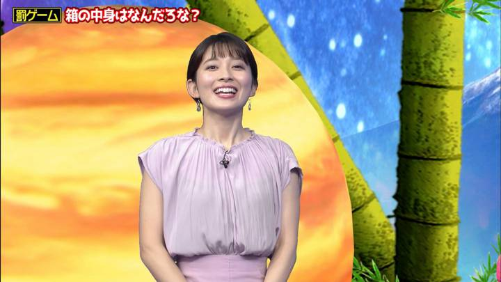 2020年08月04日山本里菜の画像22枚目