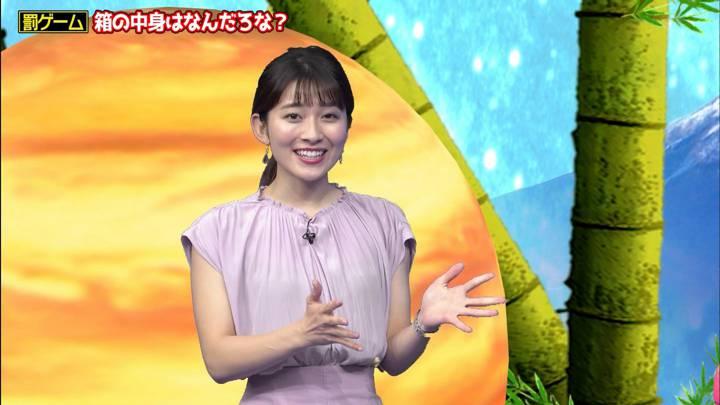 2020年08月04日山本里菜の画像23枚目