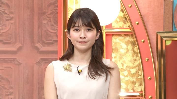 2020年08月09日山本里菜の画像24枚目