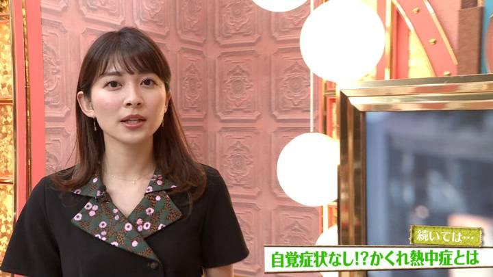 2020年08月23日山本里菜の画像03枚目