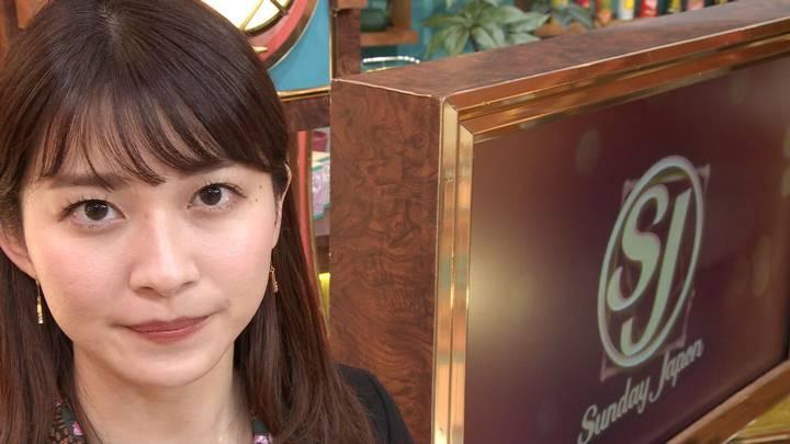 2020年08月23日山本里菜の画像12枚目