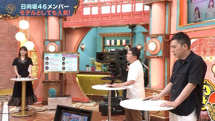 2020年08月23日山本里菜の画像29枚目