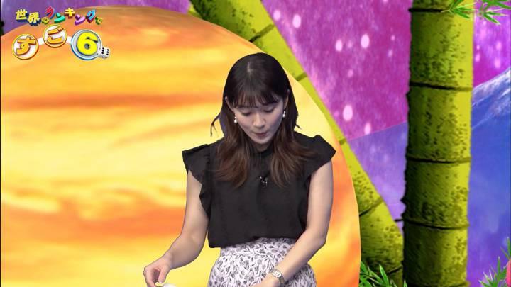 2020年09月01日山本里菜の画像03枚目
