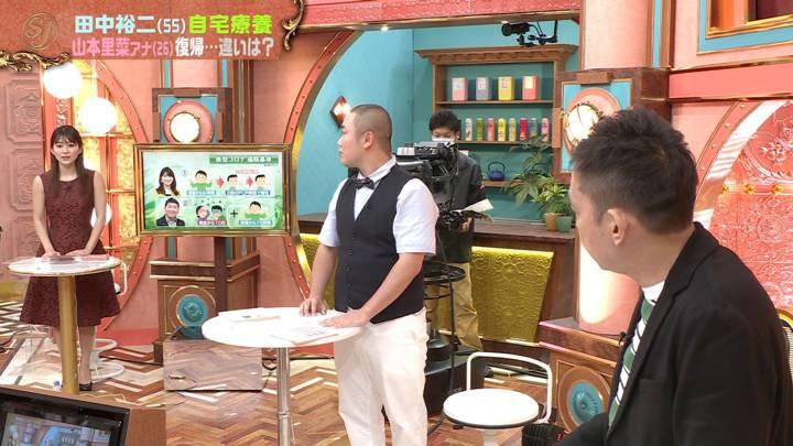 2020年09月13日山本里菜の画像26枚目