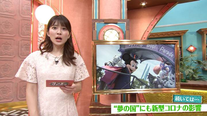 2020年09月20日山本里菜の画像10枚目