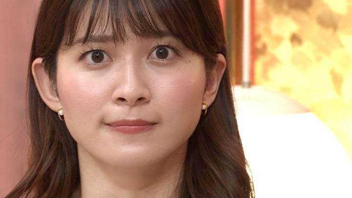 2020年09月20日山本里菜の画像25枚目
