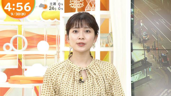 2020年09月30日山本里菜の画像11枚目