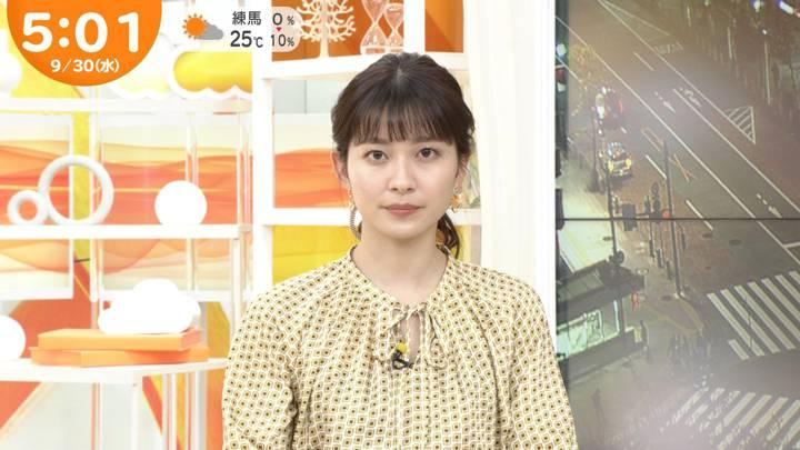 2020年09月30日山本里菜の画像13枚目