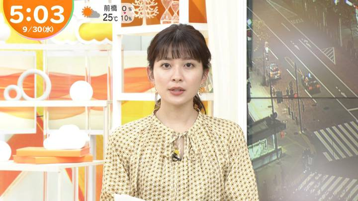 2020年09月30日山本里菜の画像14枚目