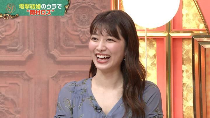 2020年10月25日山本里菜の画像11枚目