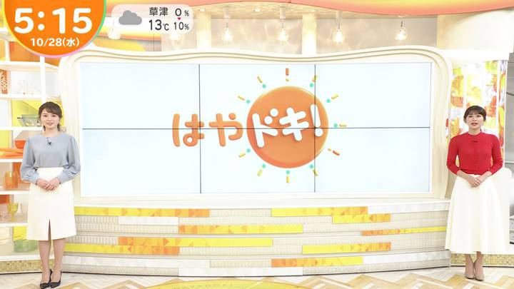 2020年10月28日山本里菜の画像12枚目