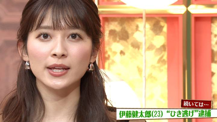 2020年11月01日山本里菜の画像01枚目