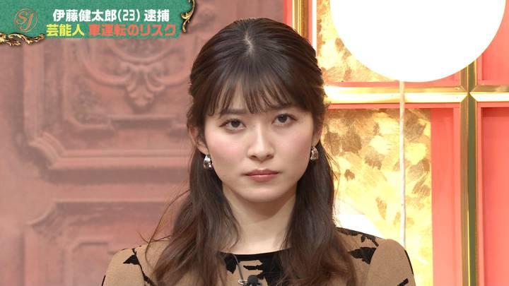 2020年11月01日山本里菜の画像04枚目