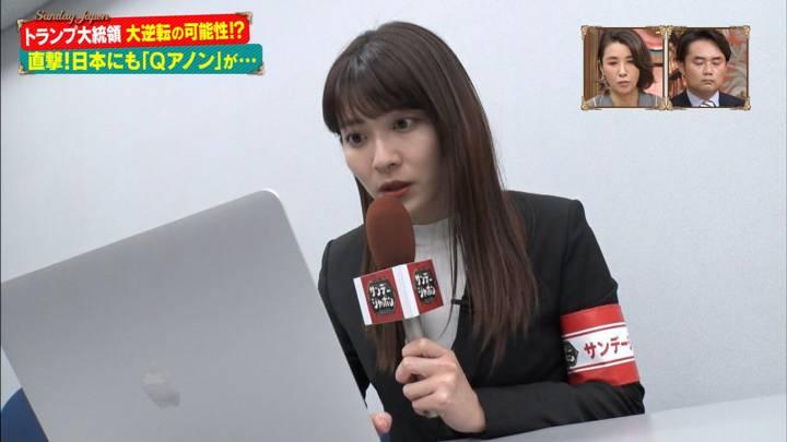 2020年11月01日山本里菜の画像16枚目