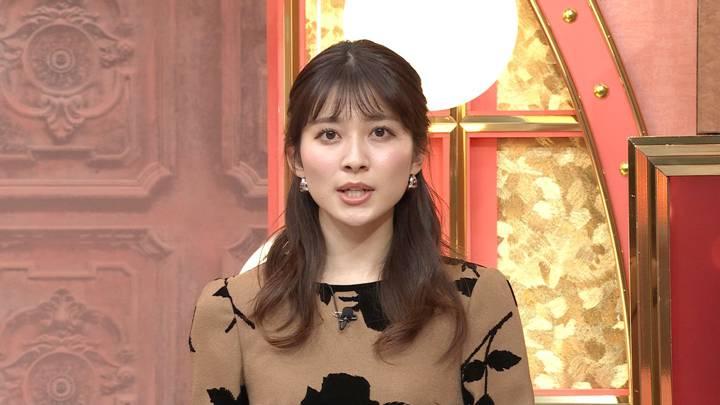 2020年11月01日山本里菜の画像24枚目