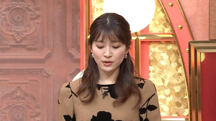 2020年11月01日山本里菜の画像25枚目