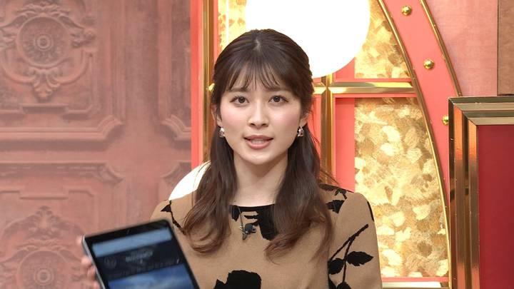 2020年11月01日山本里菜の画像26枚目