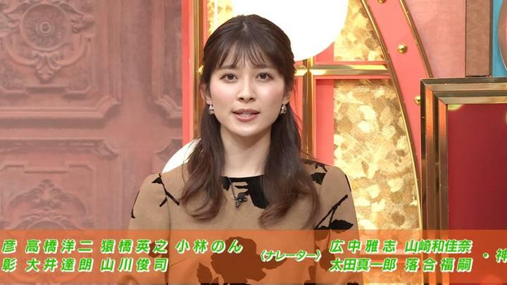 2020年11月01日山本里菜の画像27枚目