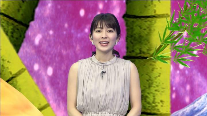 2020年11月17日山本里菜の画像01枚目