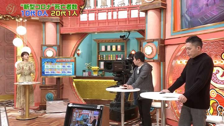 2020年12月06日山本里菜の画像04枚目