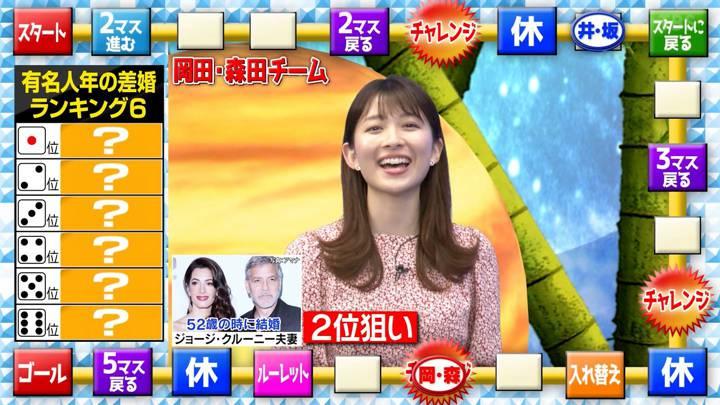 2020年12月08日山本里菜の画像04枚目