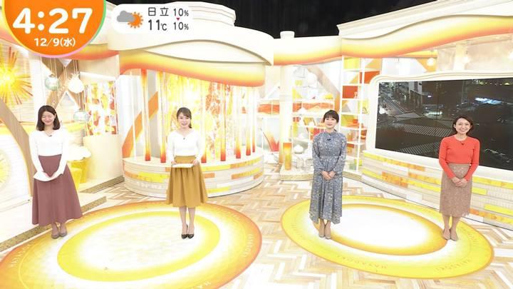2020年12月09日山本里菜の画像01枚目