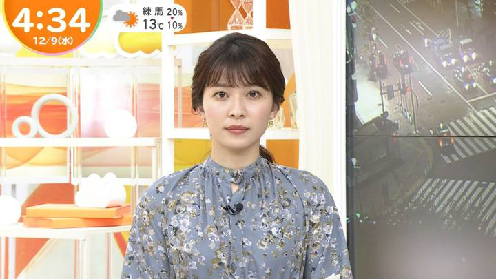2020年12月09日山本里菜の画像03枚目
